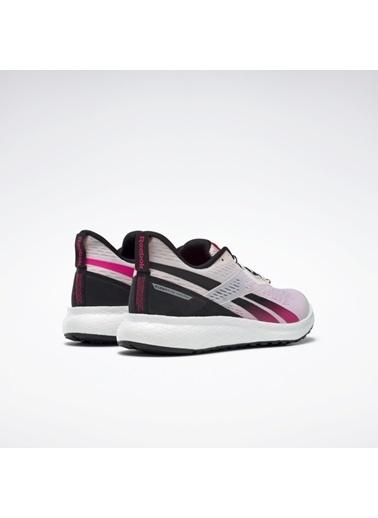 Reebok Reebok FU8279K Forever Floatride Energy Bağcıklı Renkli Kadın Koşu Ayakkabı Pembe
